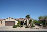 21587 Casa Royale Drive - Photo 46