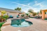 43923 Arizona Avenue - Photo 33