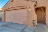 43923 Arizona Avenue - Photo 4