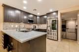 43923 Arizona Avenue - Photo 9