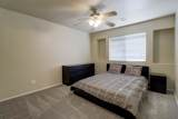 17656 Polaris Drive - Photo 11