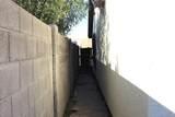 3941 Eugie Avenue - Photo 30