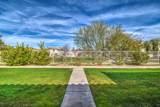 4224 Mead Way - Photo 44
