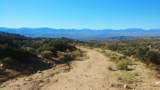Lots 3 Wildhorse Mtn Ranch - Photo 12