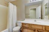 4323 Tether Trail - Photo 18