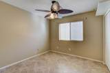 4323 Tether Trail - Photo 19