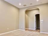 20704 90th Place - Photo 19