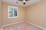 20704 90th Place - Photo 22