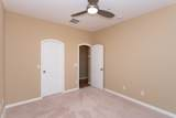 20704 90th Place - Photo 23