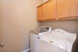 20704 90th Place - Photo 24