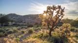 9046 Canyon Creek Drive - Photo 12