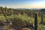 11135 Canyon Cross Way - Photo 2