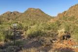 11135 Canyon Cross Way - Photo 5