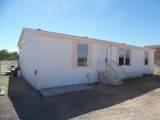 21343 Dove Valley Road - Photo 1