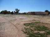 21343 Dove Valley Road - Photo 15