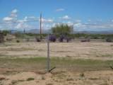 21343 Dove Valley Road - Photo 19