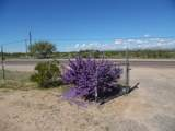 21343 Dove Valley Road - Photo 20