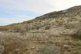 0 Circle Mountain Road - Photo 2