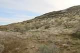 0 Circle Mountain Road - Photo 2