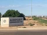 0 Lot 6 Airport Commercenter Center - Photo 11