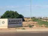 0 Lot 6 Airport Commercenter Center - Photo 12