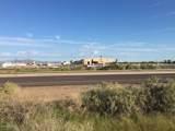 0 Lot 6 Airport Commercenter Center - Photo 6
