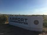 0 Lot 6 Airport Commercenter Center - Photo 8