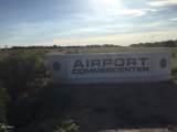 0 Lot 6 Airport Commercenter Center - Photo 9