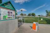 17200 Bell Road - Photo 47