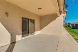 10960 Monte Avenue - Photo 19