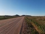 0 Bays Road Road - Photo 10