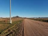 0 Bays Road Road - Photo 11