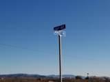 0 Bays Road Road - Photo 28