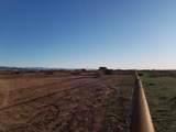 0 Bays Road Road - Photo 7