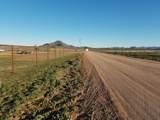 0 Bays Road Road - Photo 9