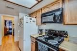 13226 Maryland Avenue - Photo 24