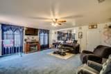 13226 Maryland Avenue - Photo 26