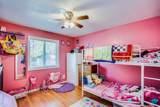 13226 Maryland Avenue - Photo 34