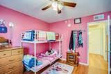 13226 Maryland Avenue - Photo 35