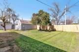 1014 Pasadena Avenue - Photo 22