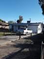 3611 Lewis Avenue - Photo 2