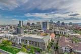 100 Portland Street - Photo 21
