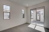 4942 207TH Avenue - Photo 24
