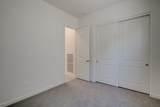 4942 207TH Avenue - Photo 25