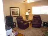 1303 Leisure World - Photo 35