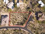 37145 Winding Wash Trail - Photo 1