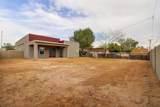 3249 Encanto Boulevard - Photo 31
