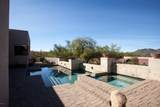 35594 Canyon Crossings Drive - Photo 15