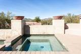 35594 Canyon Crossings Drive - Photo 17