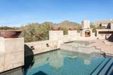 35594 Canyon Crossings Drive - Photo 18
